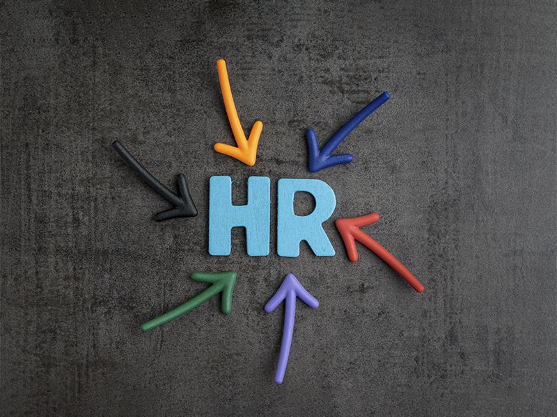 Elaborazione buste paga outsourcing