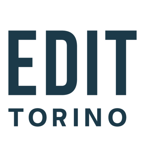 Edit Torino