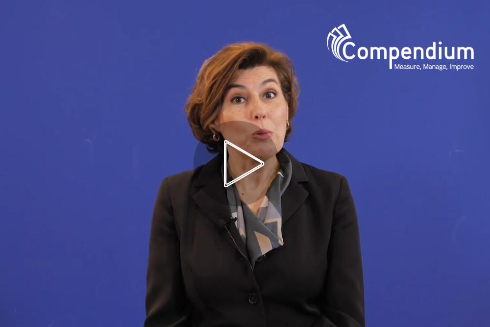 Video sulla centralità del piano aziendale nell'era Covid