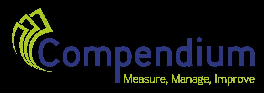 Compendium: dalle paghe online alla gestione turni di lavoro