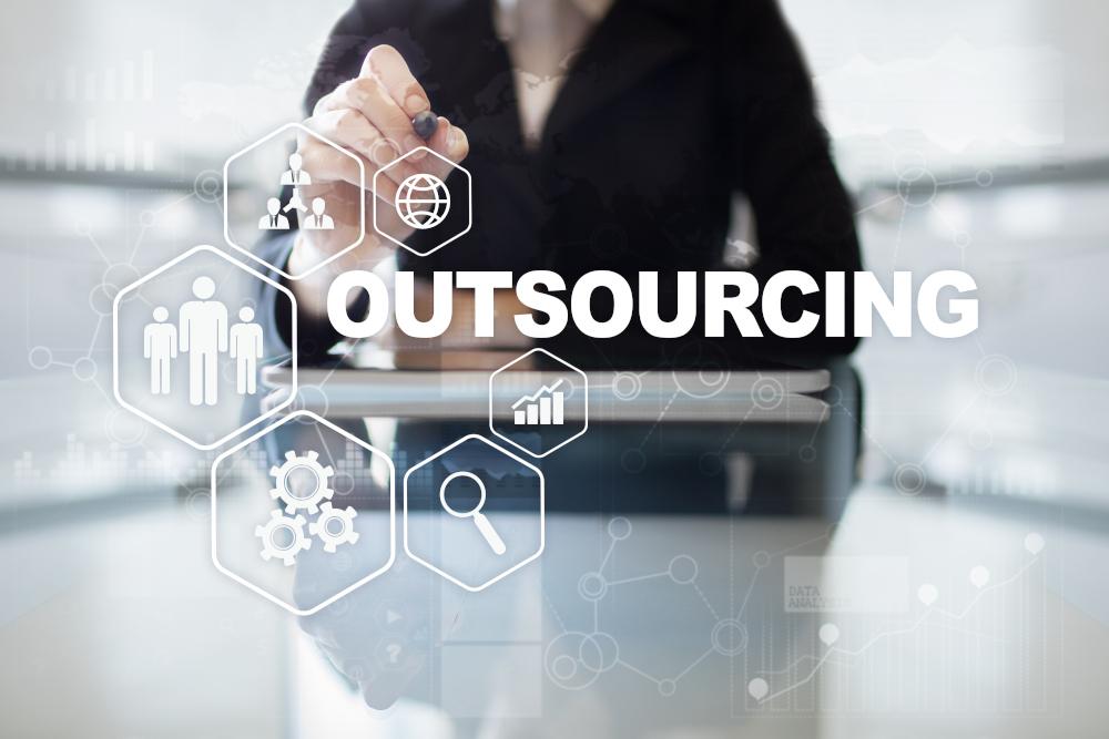 outsourcing risorse umane