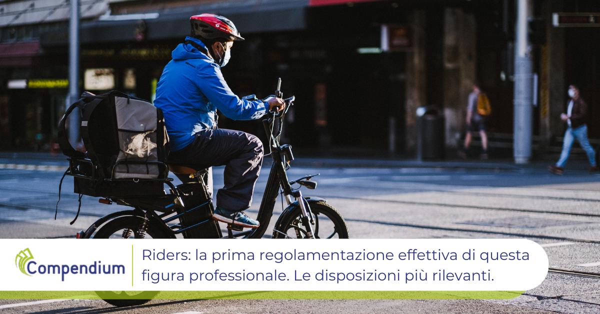 riders ccnl disposizioni