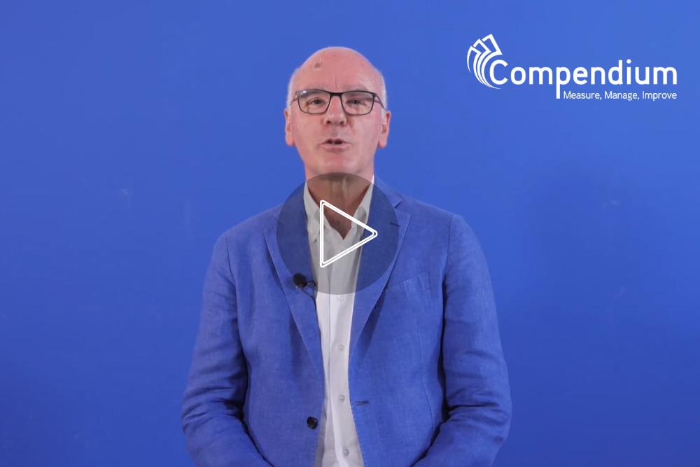 Video Smart Working e tassazione rimborsi