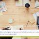 Sistemi digitali di gestione del personale per automatizzare la documentazione HR