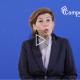 video sul budget in epoca post Covid