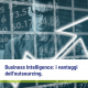 Business Intelligence gestione dei dati da remoto