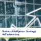 Business Intelligence gestione dei dati da remoto