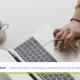Smartworking e Coronavirus, vantaggi aziende