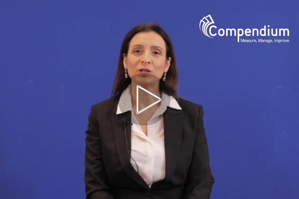 Video Focus On Fondo perduto e finanziamenti garantiti cosa controllerà la Guardia di Finanza